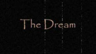 Creepypasta - The Dream