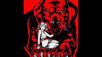 CREEPYPASTA Clifford the Big Red Dog