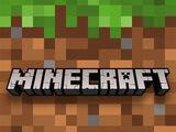 The Demon of Minecraft