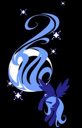 Luna Game net image 1585