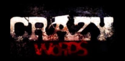 CrazyWords
