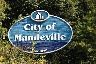 Mandeville-signjpg-78311b84944c0b40
