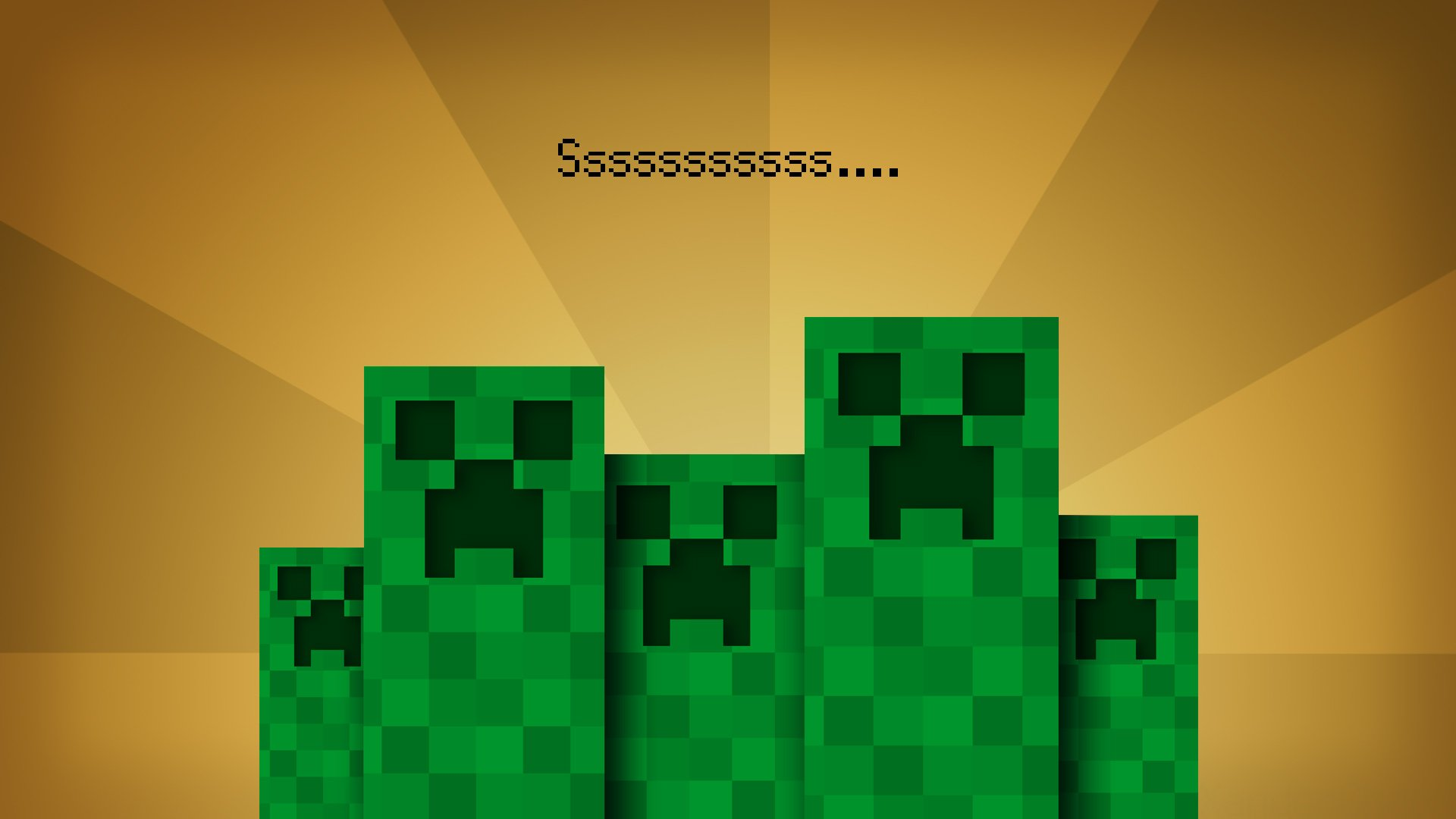 Minecraft-backgrounds-cool-awsome-wallpapers -youtube-background-channel-logo-wallpaper-creeper-skincreeper-gppnyno0.jpg