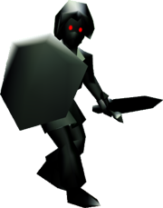 180px-Dark Link (Ocarina of Time)