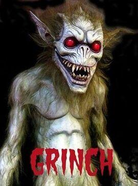 Grinch1 large