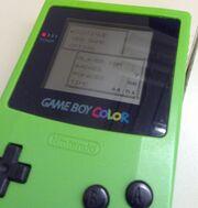 IMG 0389