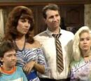 Married With Children Lost Episode