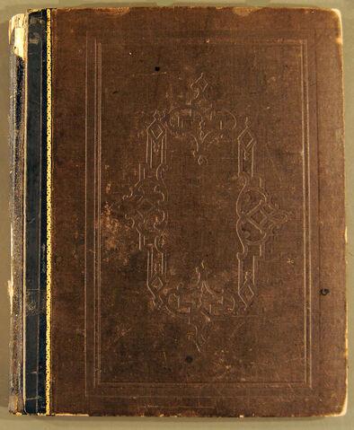 File:Ezra-Pray-Journal.jpg