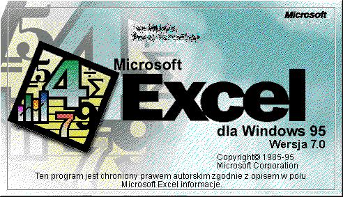 wiki microsoft excel