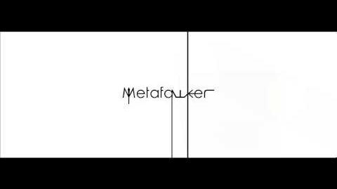 Metafawker - Rough Official