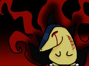 Creepypasta hurry by 3ghosts-d3d7enr (1)