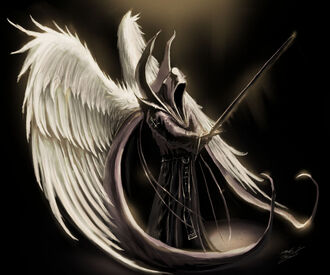 Death Angel-wallpaper-7996216