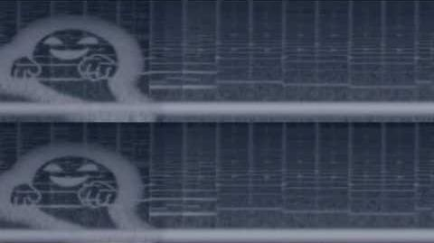 """Lavender Town """"Missing Frequencies"""" Mystery"""