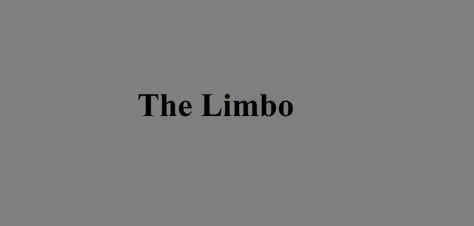 TheLimbo