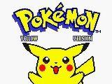 PokémonYellow.exe (Rewritten)