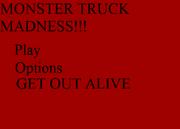 Monstertruckmadnesscreepypastaiscreepy
