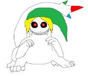 BenApillar2