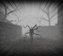 Slender Rising: More Than a Game