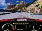 Road Blaster: Original Arcade