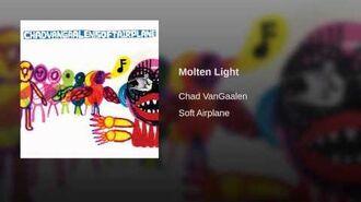 Molten Light