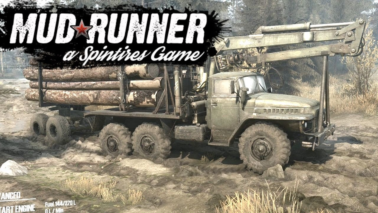 https://vignette.wikia.nocookie.net/spintires/images/1/1e/C375.jpg/revision/latest?cb=20190708092816