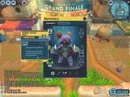 Grand Final Preview Event screenshot 1