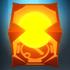 Spiral Knights Forum Avatar (23)