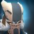 Spiral Knights Forum Avatar (35)