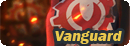 Vanguard button