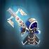 Spiral Knights Forum Avatar (14)