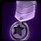 Medal of Monstrous Merit