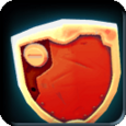 Scarlet Shield