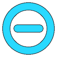 Icon energyxl