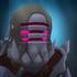 Spiral Knights Forum Avatar (84)
