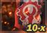 Menu-10x