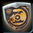 Darkfang Shield