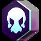 Icon Jelly Gem