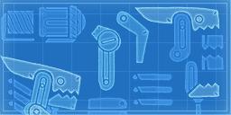 Roarmulus blueprint