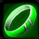 Wyrmwood Bracelet