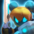Spiral Knights Forum Avatar (4)