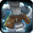 Blizzbreaker Armor