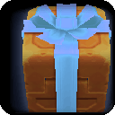 Glacial Prize Box