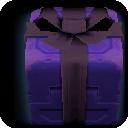 Colossal Prize Box
