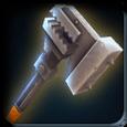 Thwack Hammer