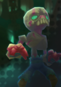 Zombie-poisonsky