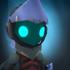 Spiral Knights Forum Avatar (37)