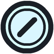 Icon equippable
