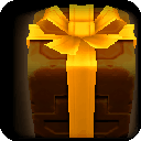 Citrine Prize Box