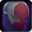 Plated Falcon Shade Helm