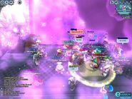 Grand Final Preview Event screenshot 4